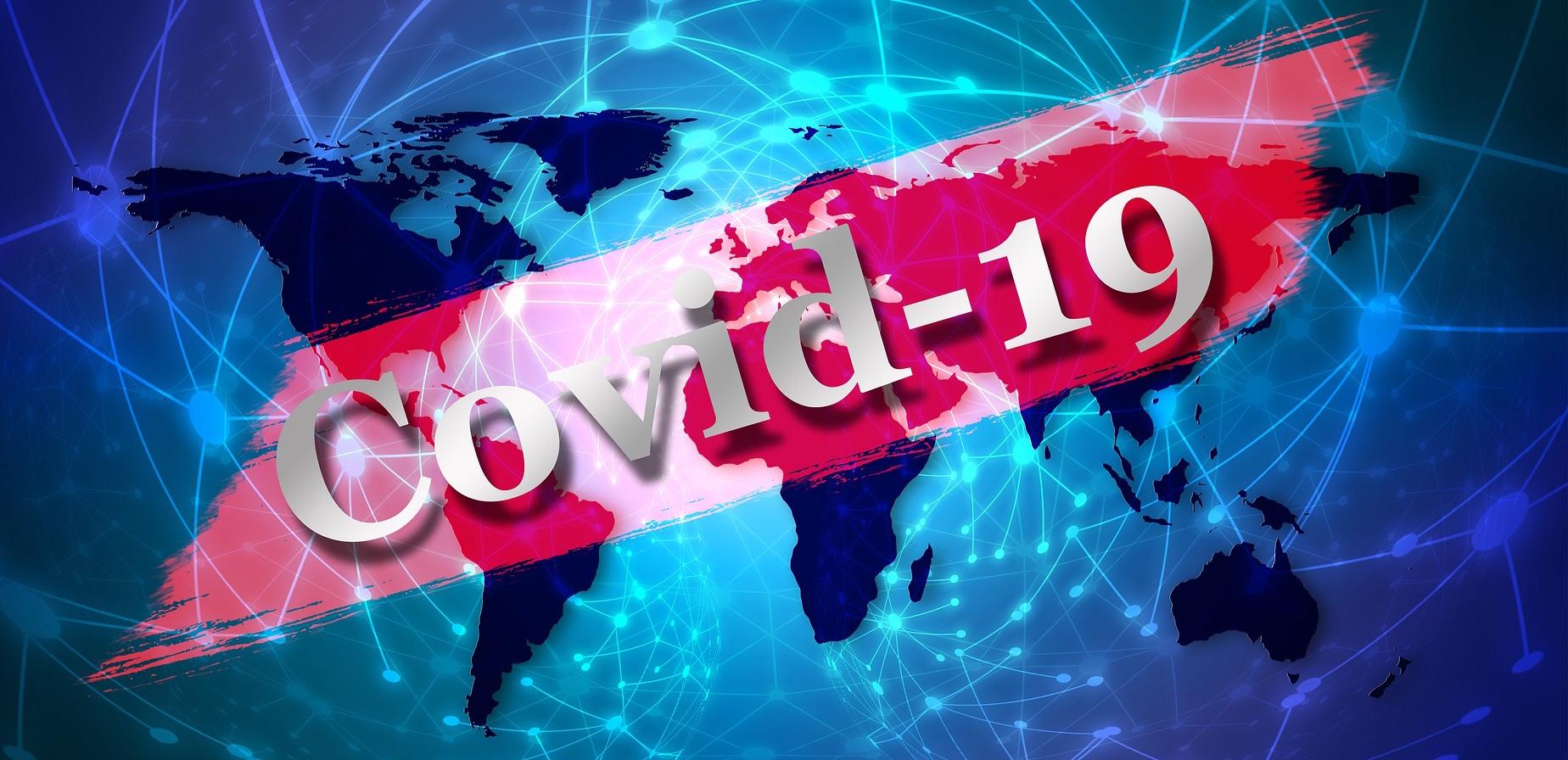 ASI's Covid-19 Response