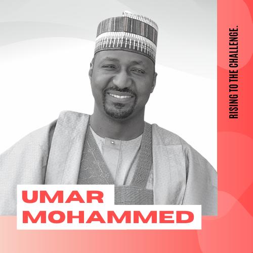 Umar pic